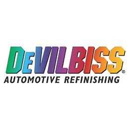 Devilbiss