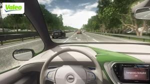 Valeo-voiture-autonome-Cruise4U